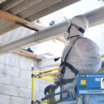 Level 2 Certificate in Asbestos Removal for Operatives