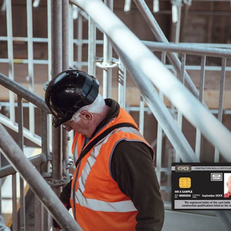 Level 7 NVQ Diploma in Construction Senior Management